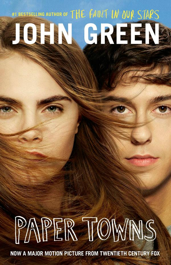 paper-towns-order-now-for-your-chance-to-win-