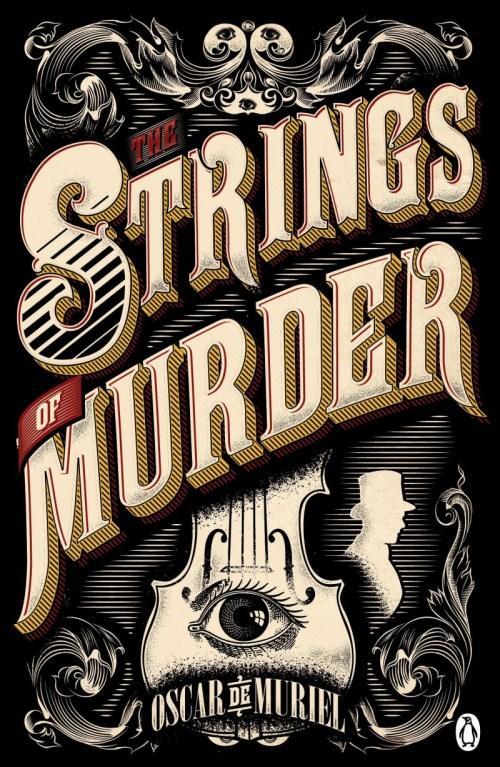 the-strings-of-murder