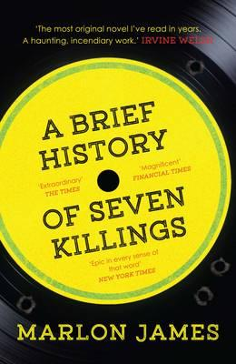 a-brief-history-of-seven-killings