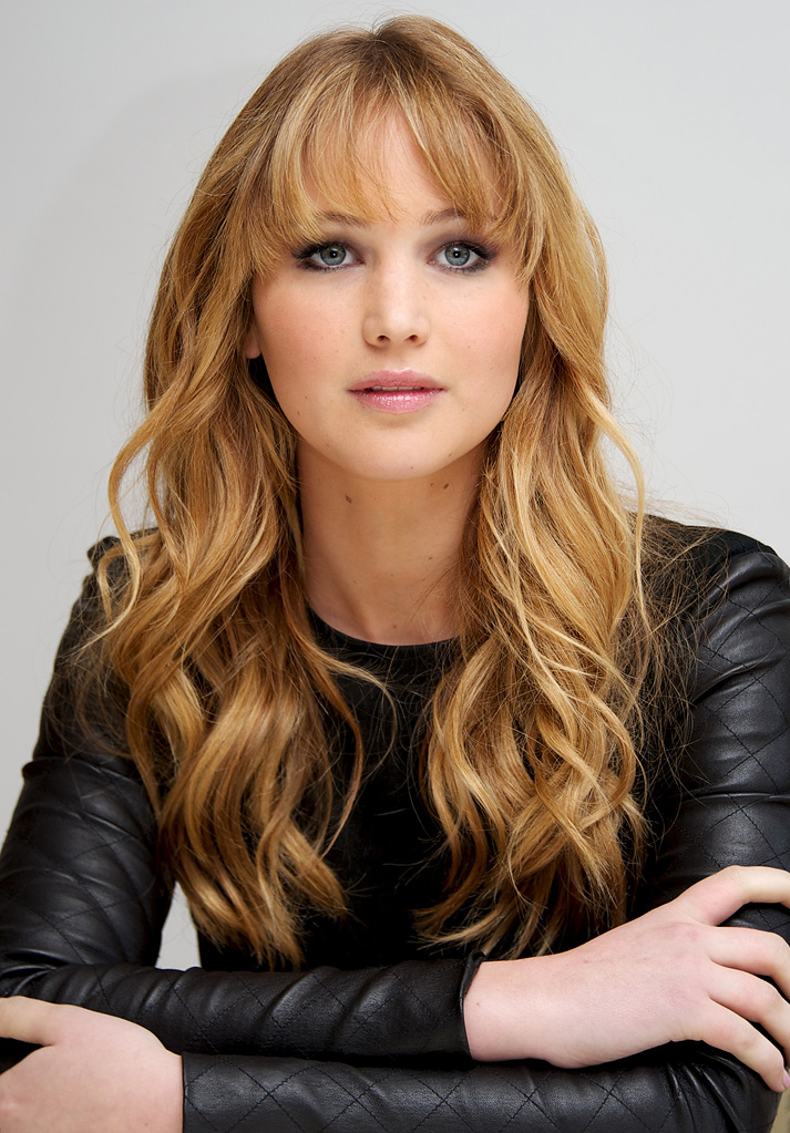 Jennifer-Lawrence-Biography-Favorite-Things-Food-Color-Books-Movies-Music-Facts