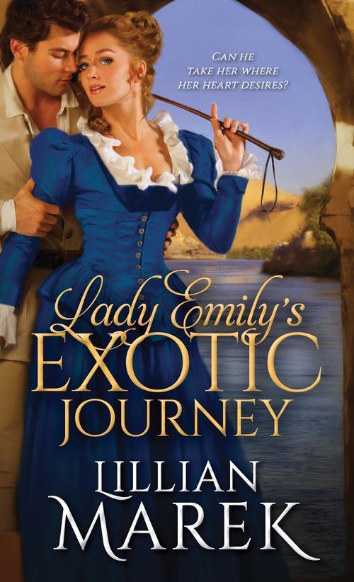 lady-emily-s-exotic-journey