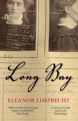 long-bay