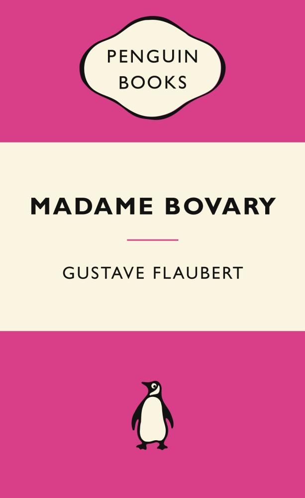 madame-bovary-buy-and-receive-a-free-double-pass-