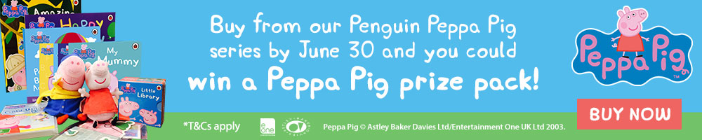 Peppa_Pig_Competition_Promo_Large