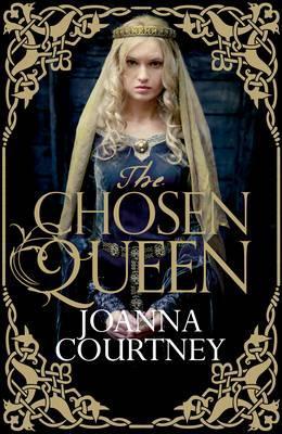 the-chosen-queen