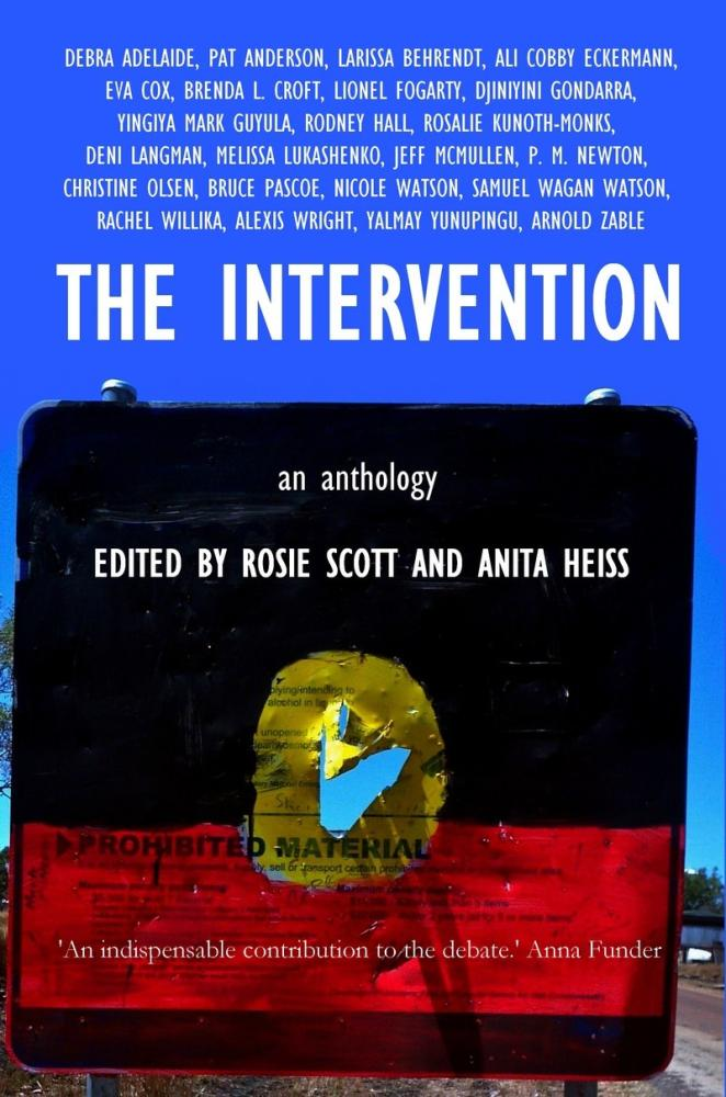 the-intervention-an-anthology