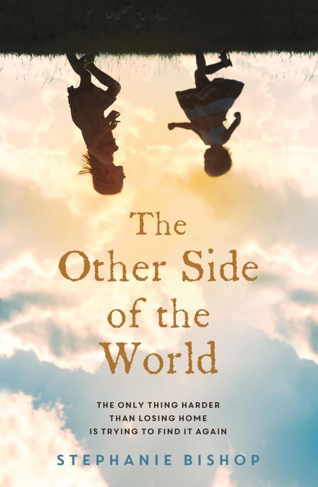 the-other-side-of-the-world