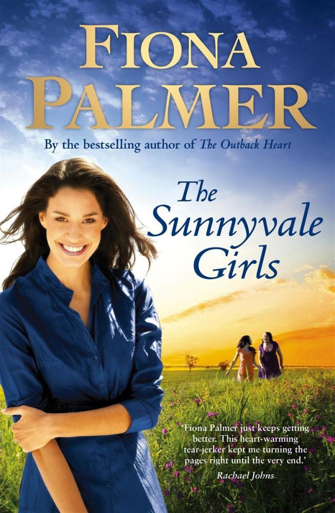 the-sunnyvale-girls