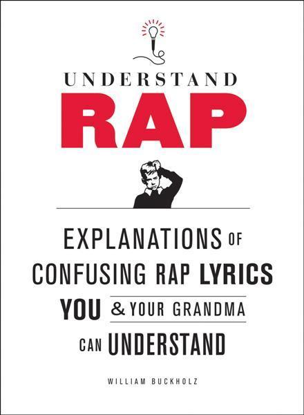 understanding-rap