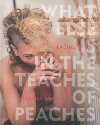 what-else-is-in-the-teaches-of-peaches