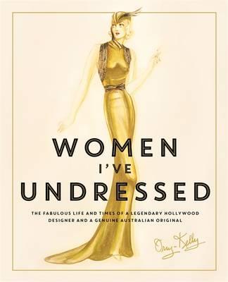 women-i-ve-undressed