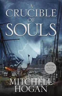 a-crucible-of-souls