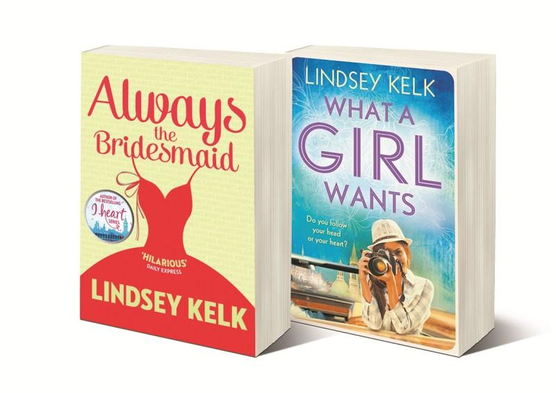 always-the-bridesmaid-what-a-girl-wants-pack-