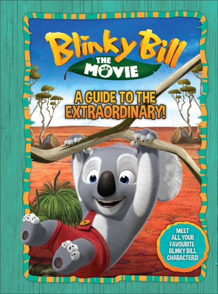 blinky-bill-the-movie-a-guide-to-the-extraordinary-