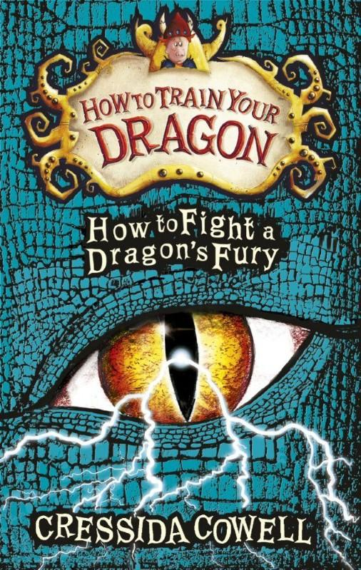 how-to-fight-a-dragon-s-fury-order-now-for-your-chance-to-win-