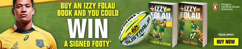 Izzy_Folau_Competition_Category_Page_Banner