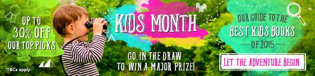 KidsMonth_NewsletterBanner-616x150