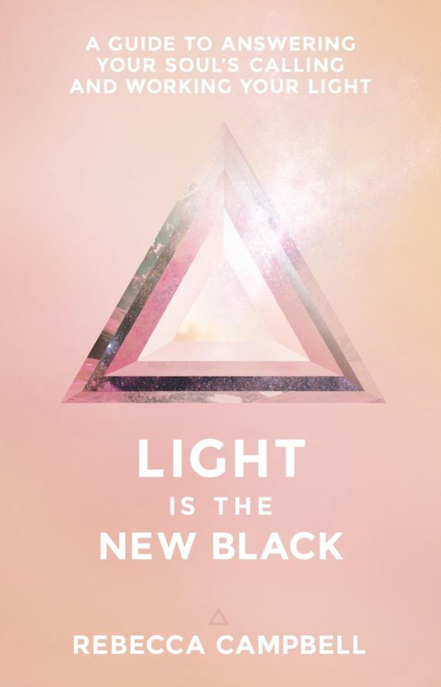 light-is-the-new-black