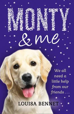 monty-and-me