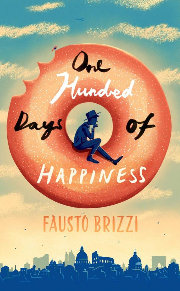 one-hundred-days-of-happiness