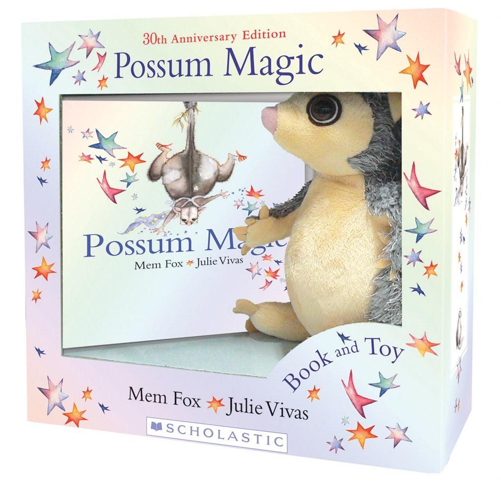 possum-magic-plush-box-set-with-fluffy-possum-toy