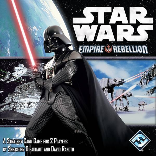 star-wars-empire-vs-rebellion-card-game