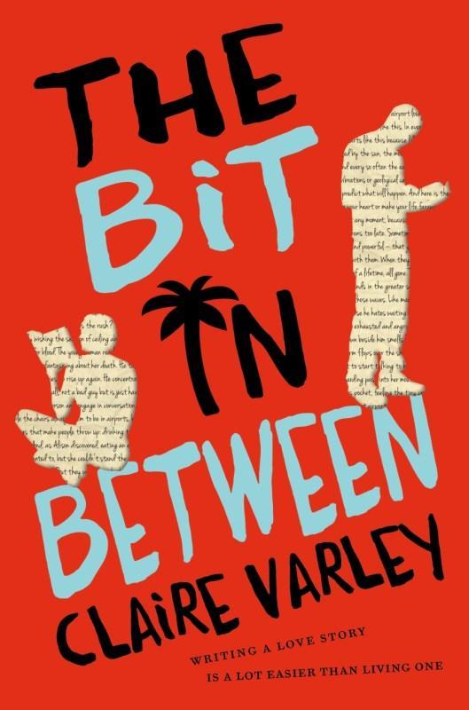 the-bit-in-between