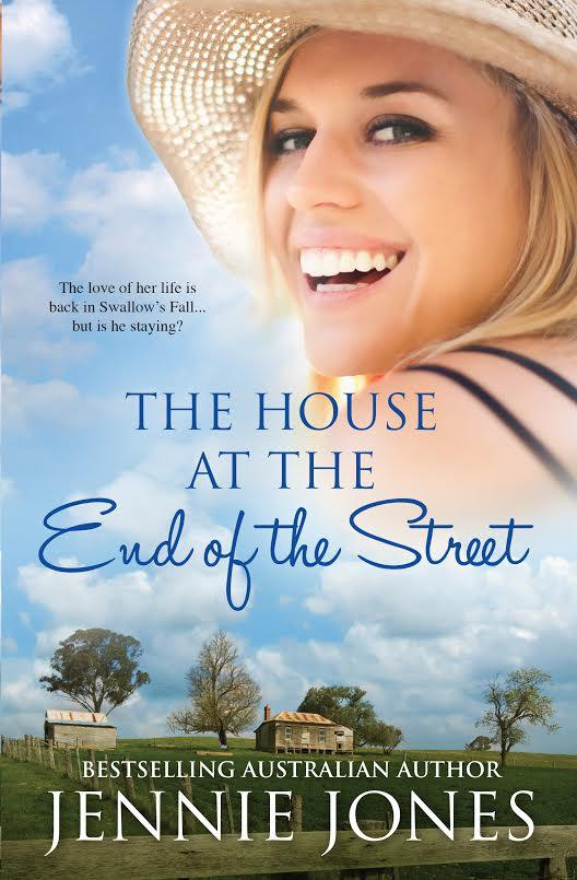 the-house-at-the-end-of-the-street