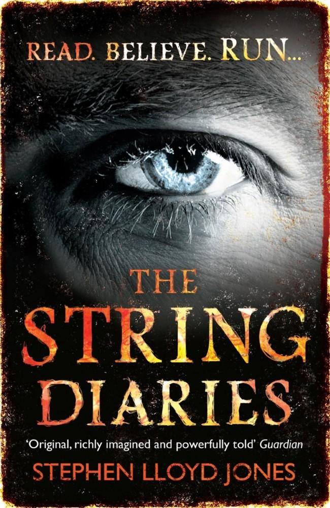 the-string-diaries