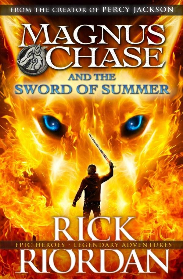 the-sword-of-summer-pre-order-your-signed-copy-