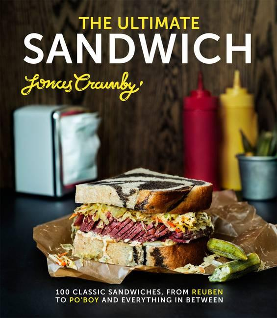 the-ultimate-sandwich-order-now-for-your-chance-to-win- (1)