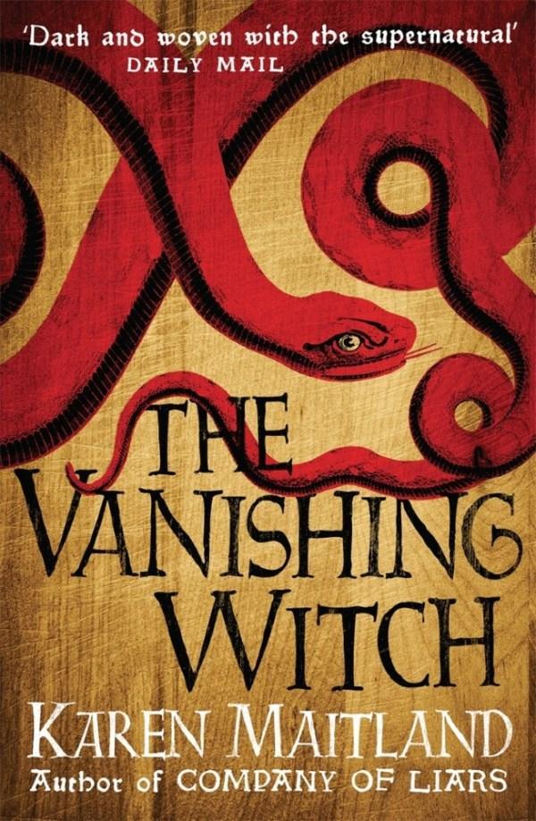 the-vanishing-witch