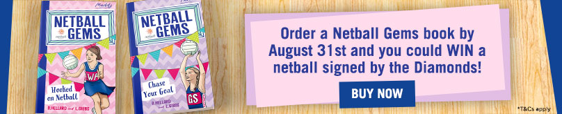 The_Netball_Gems_Series_category_page_banner