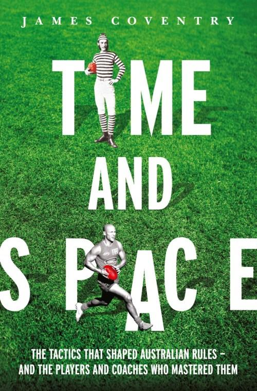time-and-space-order-now-for-your-chance-to-win-