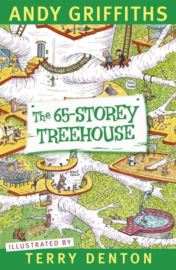 xthe-65-storey-treehouse-signed-copies-available-.jpg.pagespeed.ic.SH2sT6Of7j