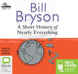 a-short-history-of-nearly-everything-mp3-