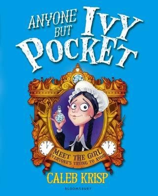 anyone-but-ivy-pocket