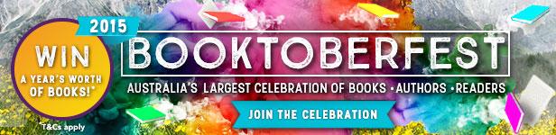 Booktoberfest2015_NewsletterBanner-616x150px