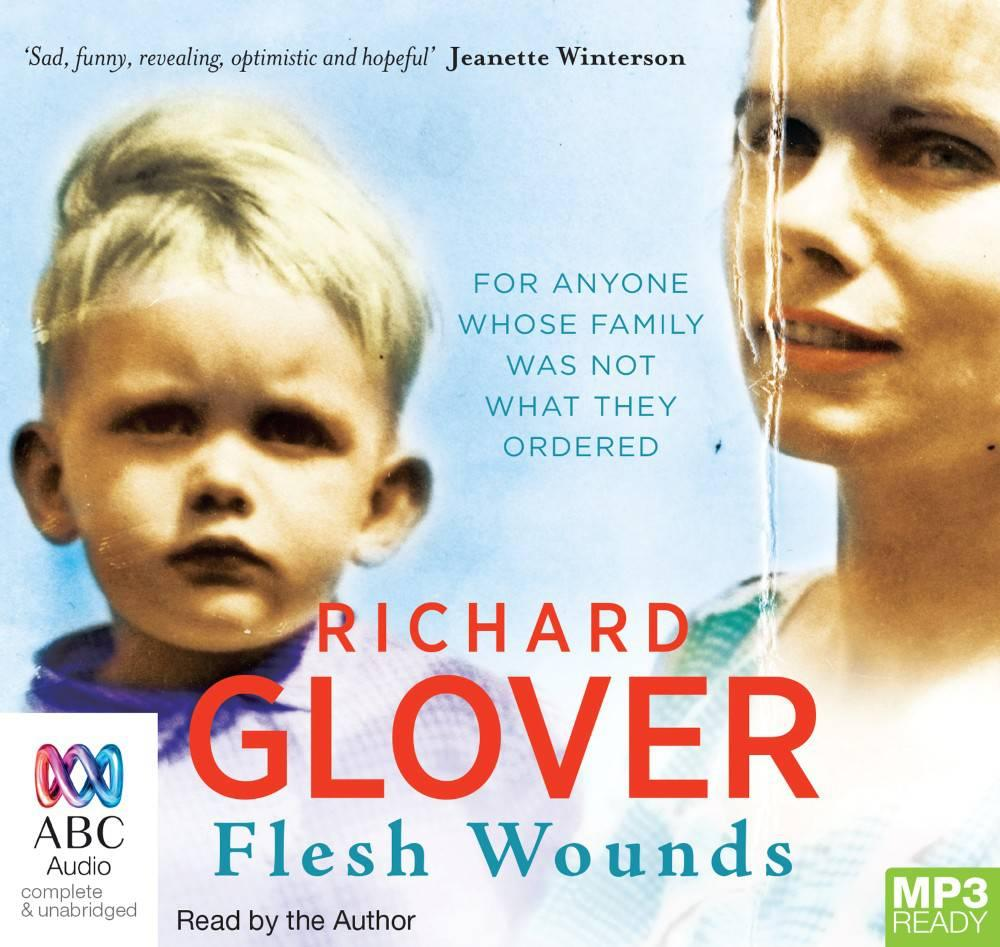 flesh-wounds-mp3-