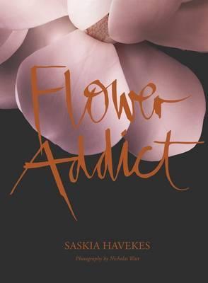 Flower Addict