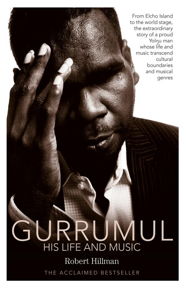 gurrumul-order-now-for-chance-to-win-