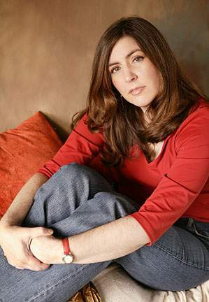 Author: Julie Anne Long