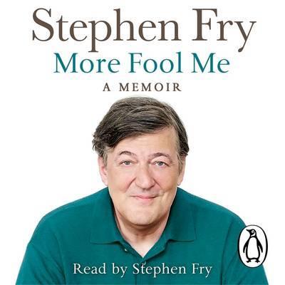 more-fool-me