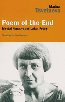 poems-of-the-end