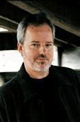 Robotham, Michael - Author Photo