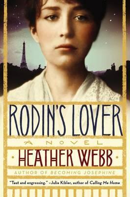rodin-s-lover