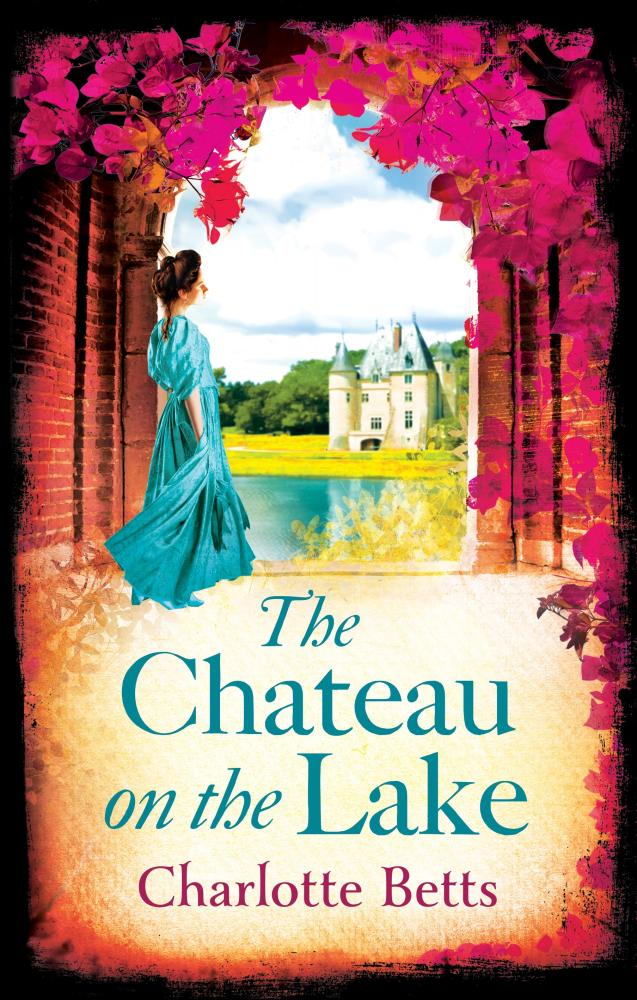 the-chateau-on-the-lake