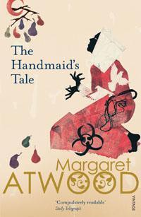 the-handmaid-s-tale