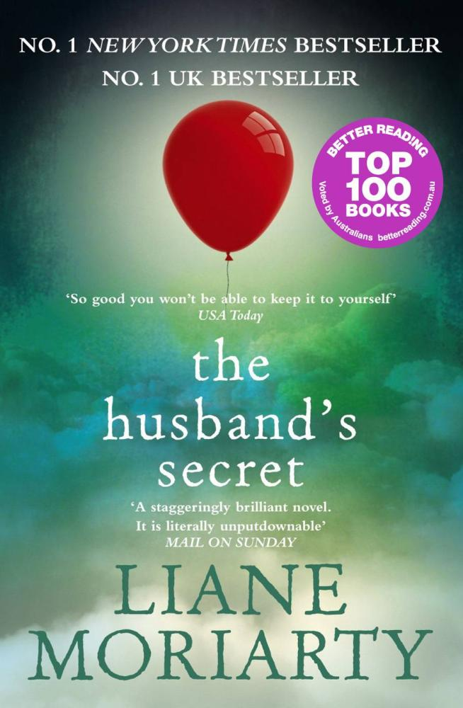 the-husband-s-secret