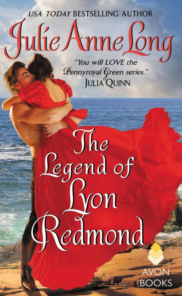 the-legend-of-lyon-redmond